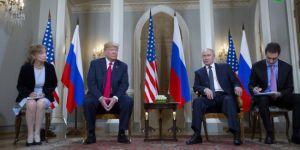 ABD'nin INF anlaşmasından çekilmesi bekleniyor