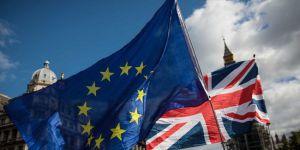 AB ile İngiltere arasında Cebelitarık krizi