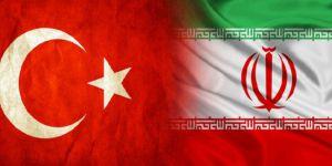 Hamid: Türkiye ve İran'a karşı askeri bir güç mü oluşturuluyor?