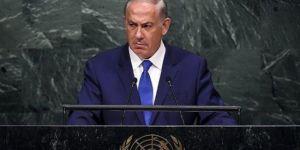 Terörist İsrail, Gazze sınırına metal duvar inşa edecek
