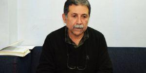 Abdurrahman Arslan: Müslümanlar iktidarı değil, iktidar Müslümanları kullandı