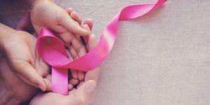 2018'de 9,6 milyon kişi kanserden hayatını kaybetti