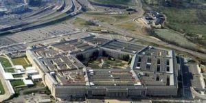 ABD'li Askerler Irak'ta Kalmaya Devam Edecek