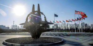 Makedonya NATO üyesi oldu