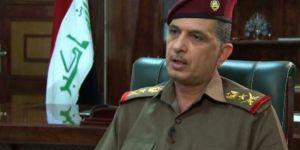 Irak Genelkurmay Başkanı: Peşmerge ile birlikte koruyacağız
