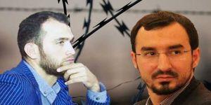 Azerbeycan Hükümetinden Dindarlara İşkence