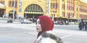 Avustralya'da İslami İlimler Enstitüsü kuruldu