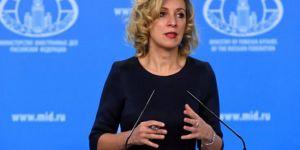 Rusya: Türkiye, yükümlülüklerini yerine getirmeli
