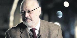 BM: Kaşıkçı cinayeti Suudiler tarafından önceden planlandı