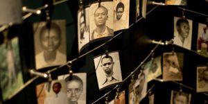 'Fransa'nın Ruanda soykırımı sorumlularını gizlediği ortaya çıktı'