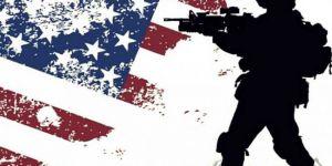 ABD'nin Yardım Konvoyu Protesto ile Karşılandı