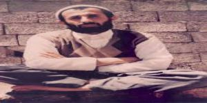 Kürdistan Topraklarında Mazlum Bir Şehid