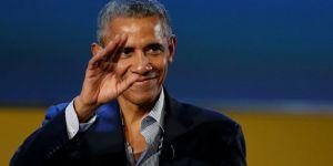 Sarı Yelekler'den Obama ile görüşme talebi