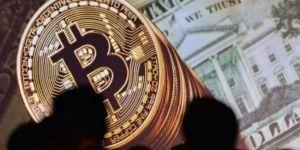 Kassam Tugaylarının Bitcoin Atağı Ne Anlama Geliyor?