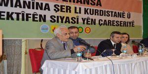 Başsavçılık'tan KKP ve PAK'a kapatma davası
