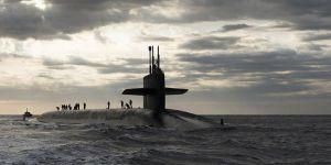Avustralya ve Fransa'dan 50 milyar dolarlık savunma anlaşması