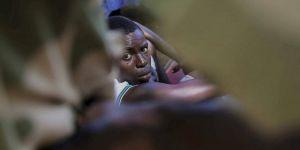 BM'den 'sömürgecilik özrü' çağrısı