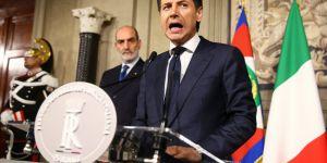 Conte: Avrupa projesi itici gücünü kaybetmiş görünüyor