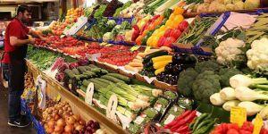 Marketlerde tanzim fiyatları: Sınır 3 kilo