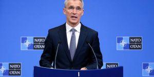 NATO'dan Rusya'ya 'yükümlülüklerini yerine getir' çağrısı