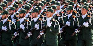 Devrim Muhafızlarına intihar saldırısı: En az 27 ölü