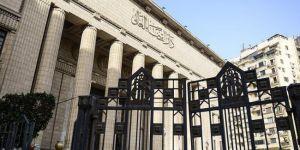 Mısır'da İhvan'ı destekleyen pek çok kişi ve kuruluşun varlıklarına el konuldu