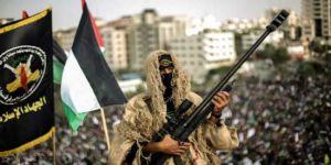 İslami Cihad'dan Arap Ülkelerine Tepki
