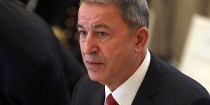 'Güvenli Bölgede Sadece Türkiye Olmalıdır'