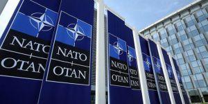 Harvard: NATO krizde