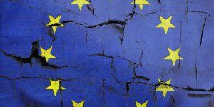 İtalya'n Partisi: AB'den çıkabiliriz