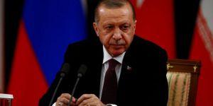 Erdoğan: Rusya ile anlaşma yaptık, geri adım atmayacağız