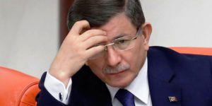 Ali Bayramoğlu: Sonuçlar Davutoğlu'nun parti girişimini etkiler