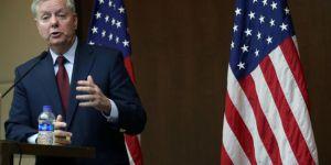 Graham: Planımız olmazsa Türkiye Suriye'ye girecektir