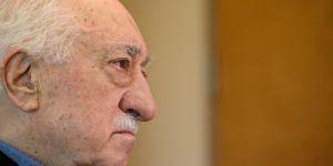 Akit: Fethullah Gülen gözaltına alındı, sabaha doğru Türkiye'ye getiriliyor