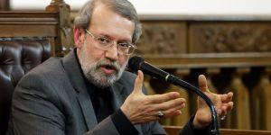 İran Pakistan'dan cevap bekliyor, Neden?