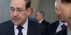 Irak'ta kriz çıkaracak Maliki iddiası