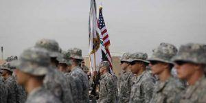 ABD'den Irak'a: Talep ederlerse çekilebiliriz
