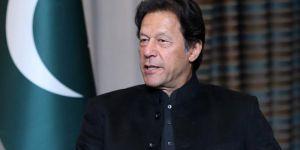 Pakistan'dan Hindistan'a çağrı