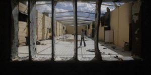 Mısırlı muhaliflere verilen idam kararının durdurulması çağrısı
