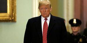 'Trump Venezuela'ya yönelik askeri müdahaleye hazırlanıyor'