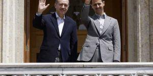 Suriye: Erdoğan, Osmanlı Hayali Kuruyor