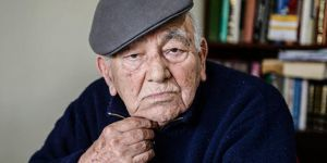 Kemal Karpat hayatını kaybetti