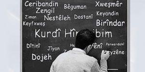 Dünya Anadil Günü: Diller ölüyor