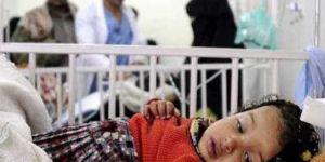 11 Milyon Çocuğun Hayatta Kalabilmesi İnsani Yardımlara Dayanıyor