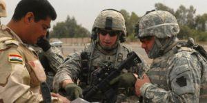 Fraksiyonên Iraqê naxwazin Hêzên Amerîkî li Iraqê bimîn in