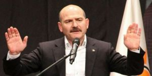 Soylu'dan ABD ve Murat Karayılan iddiası