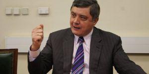Rusya'dan Afganistan için Türkiye önerisi