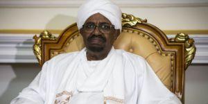 Sudan'da Kriz, Bakan ve Valiler görevden alındı