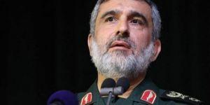 İran: Düşmanlarımız füze programımızı sabote etmek istiyor