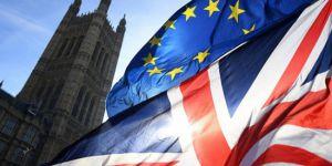 'İngiltere'nin Avrupa Birliği'nden çıkışı 2021'e ertelenebilir'